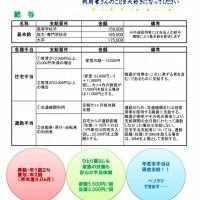 採用パンフレット-1-2